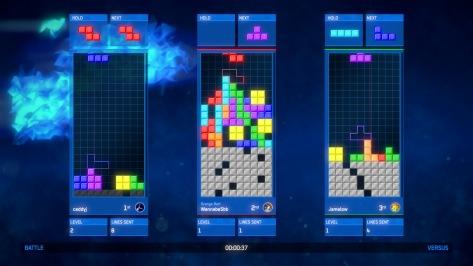 Tetris® Ultimate_20150119204022