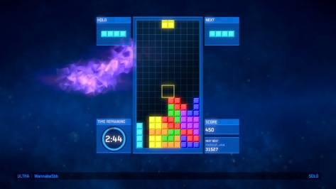 Tetris® Ultimate_20150120184316