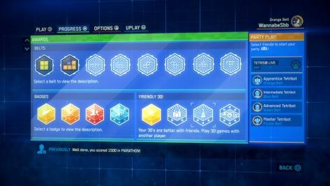 Tetris® Ultimate_20150120184627
