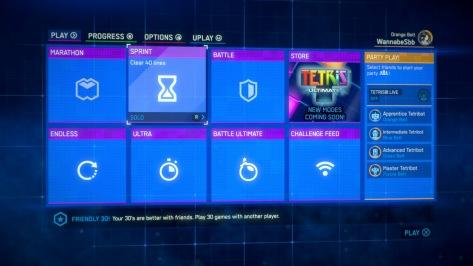 Tetris® Ultimate_20150121200232