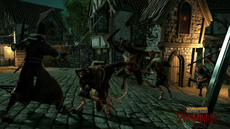 warhammer_end_times__vermintide-2705520