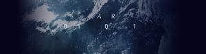 ss+(2015-04-09+at+12.10.38)